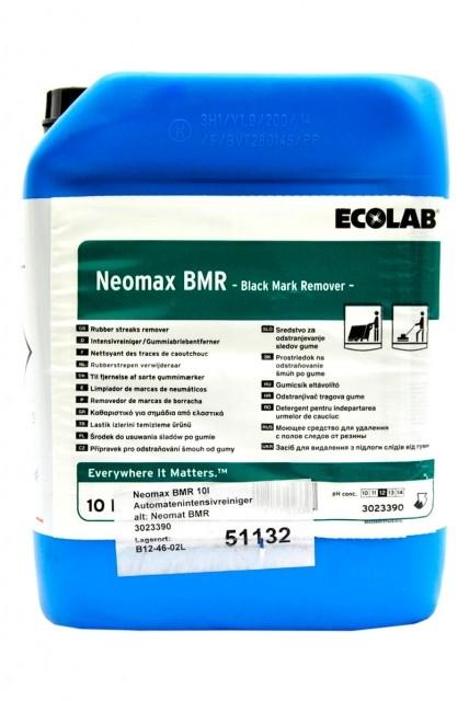 Neomax BMR