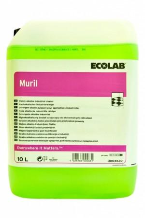 Muril